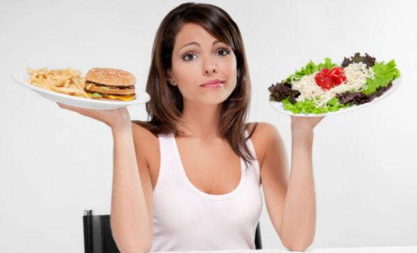 Proteinas natural para bajar de peso